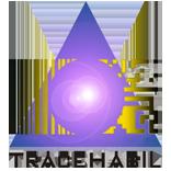 Logo Tracehabil