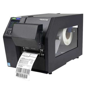 imprimante ODV2