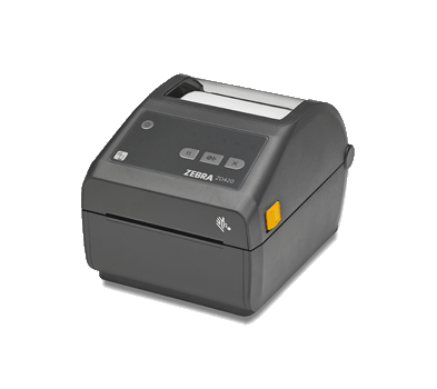 Imprimante bureau