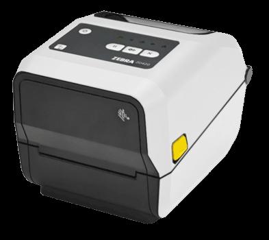 Imprimante desktop