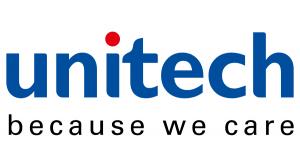 unitech electronics