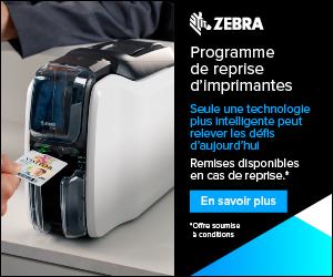Programme de reprise Zebra 4