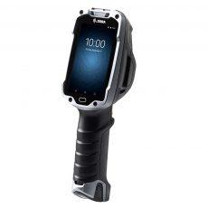 Technologies Bluetooth