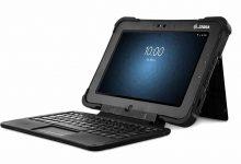 La tablette XBOOK L10
