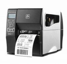 Imprimante ZT220-ZT230